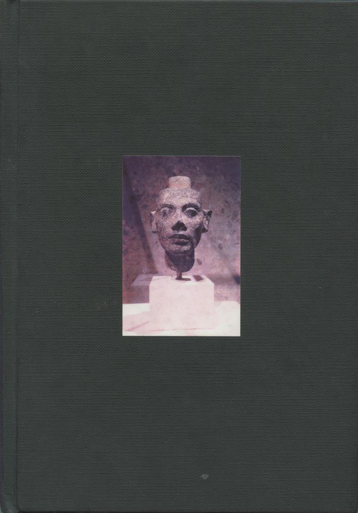 Book49 Cover
