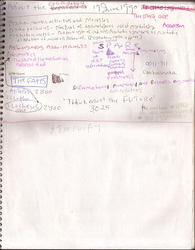 Book6 SpareParts2