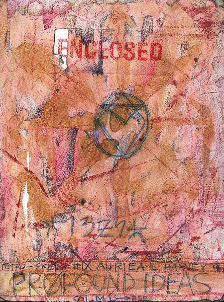 Book9 Cover