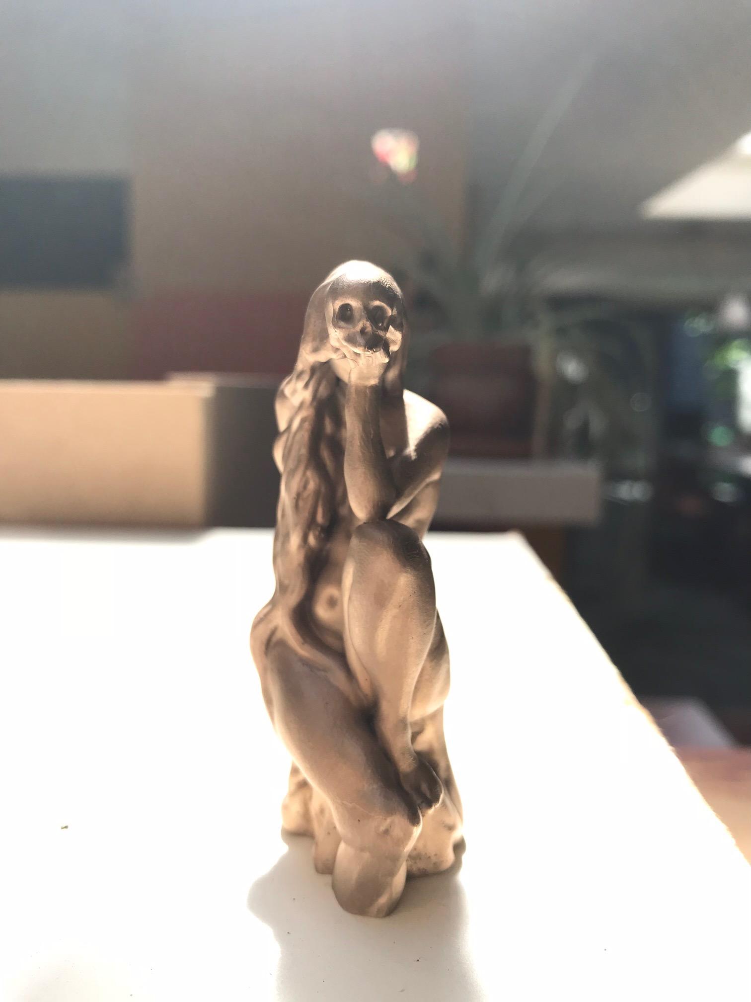 BronzeMagdalenes3