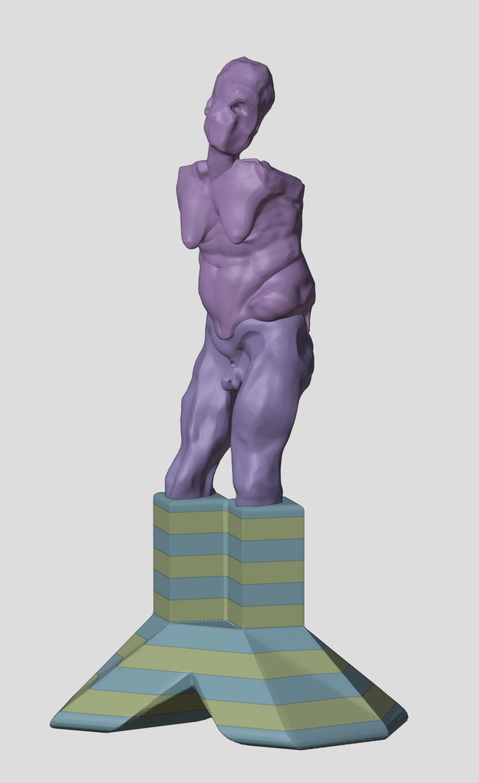 Cyclops-image