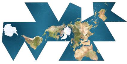 DymaxionMap-image
