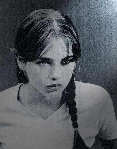 IsabelleAdjani