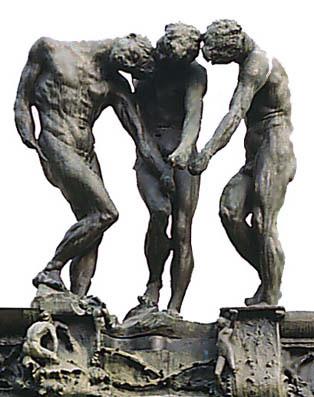 Rodin-3Adams