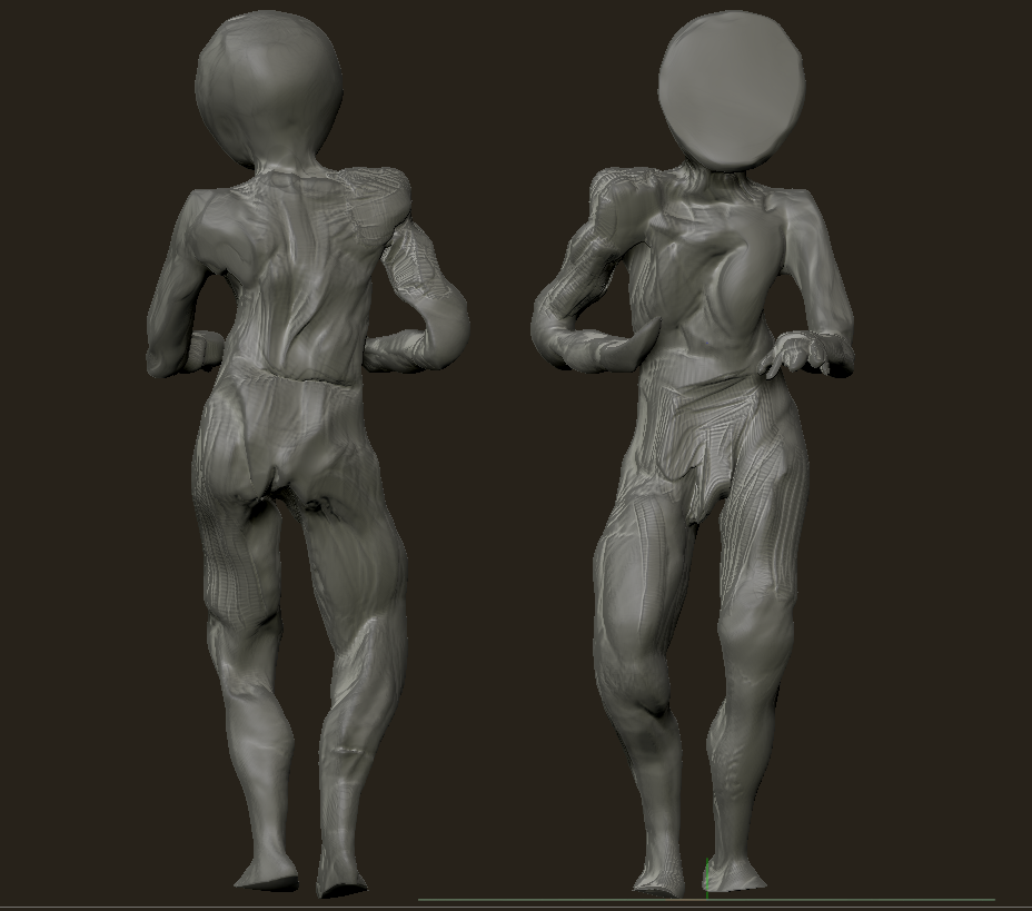 StJTB-EarlyZbrush