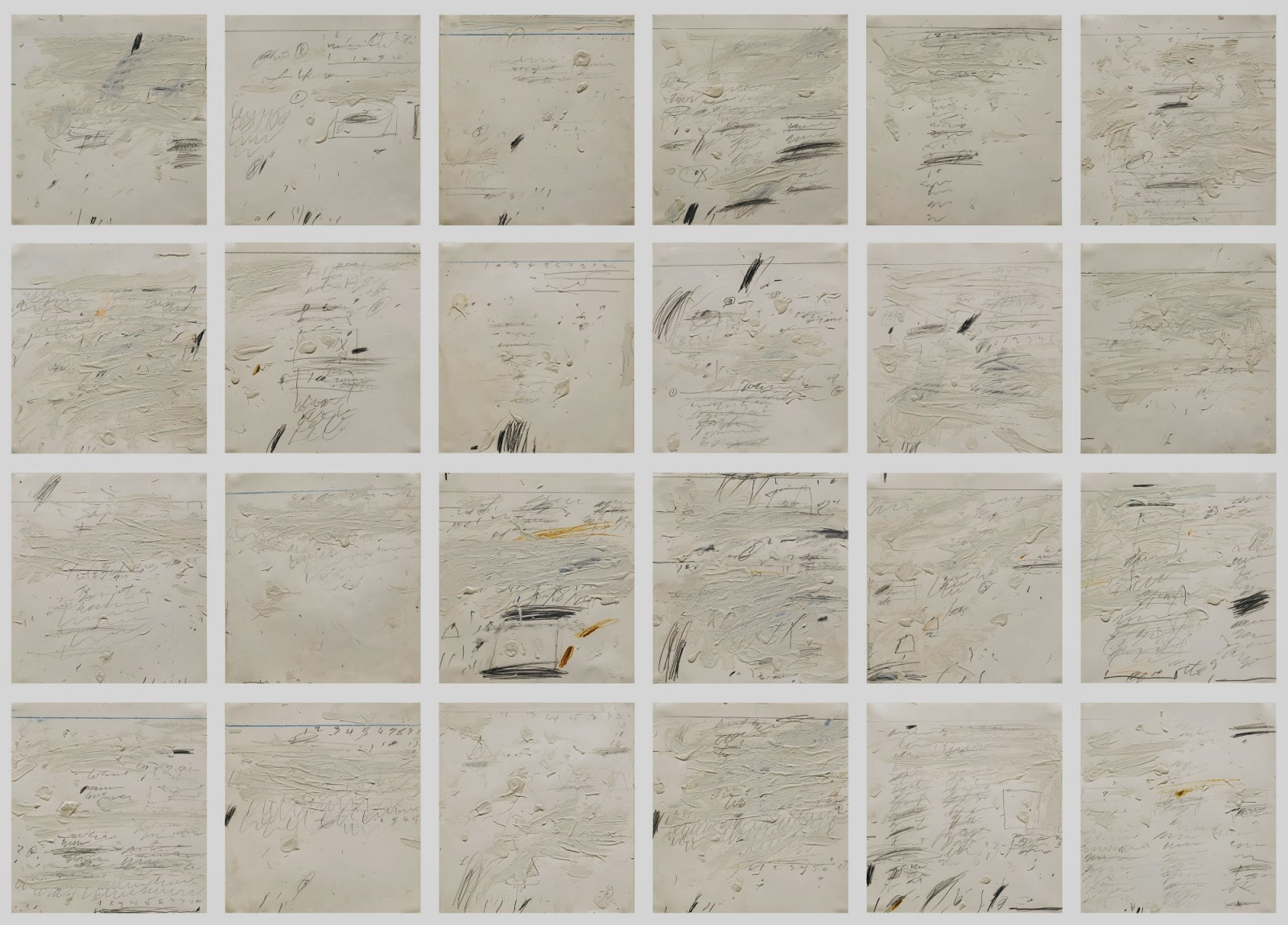 Twombly-PoemsToTheSea