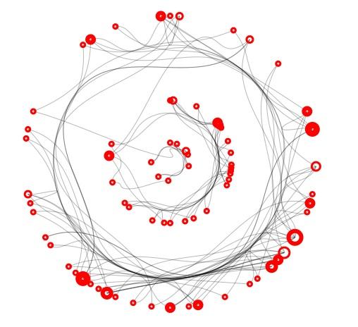 VisualPoetry-image