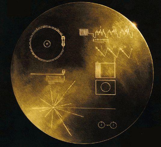 Voyager-image
