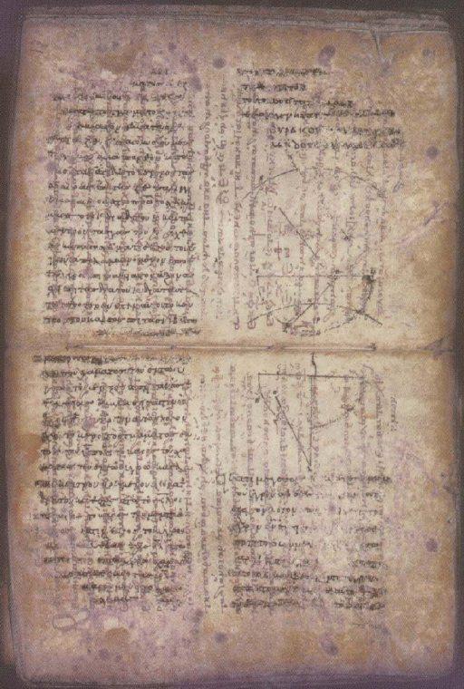 palimpsest-image