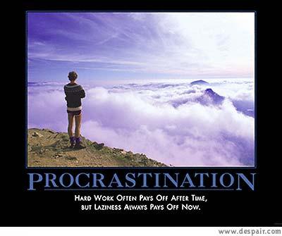 procrastination-image
