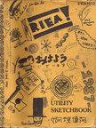 Book 0 - 1987