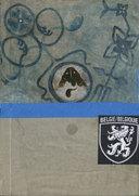 Book 41 - BELGIË/BELGIQUE