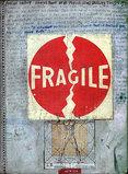Book 8 - FRAGILE